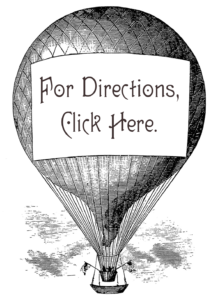 directionsweb