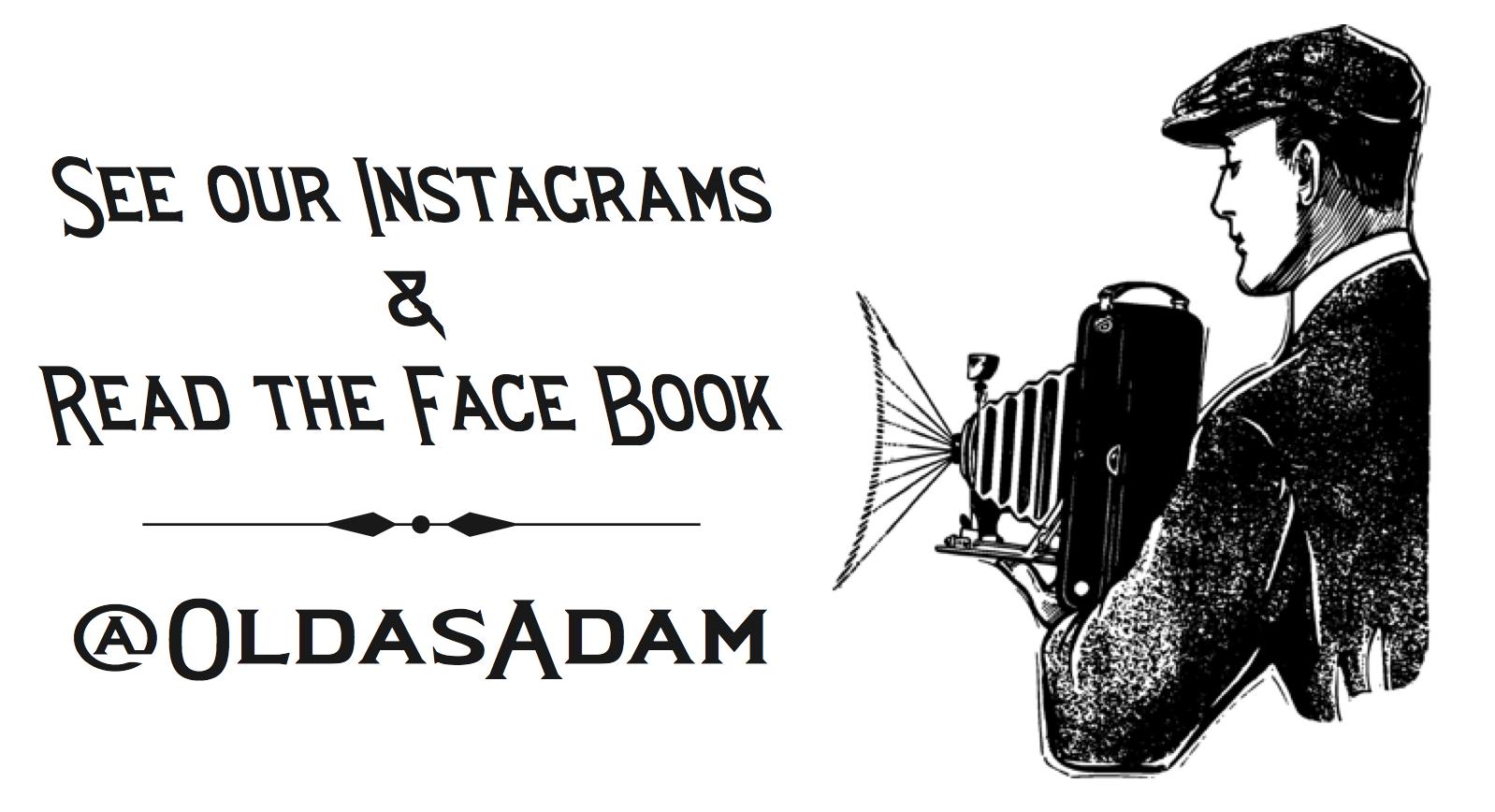 instagramweb