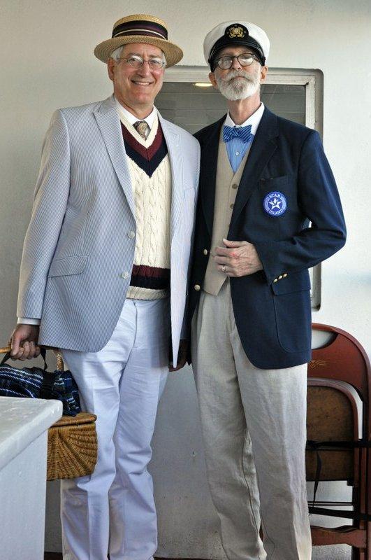 Gatsby Older Gentleman on Boat-001